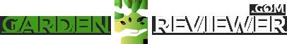GardenReviewer.com
